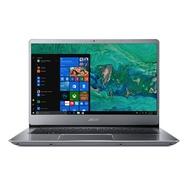 Acer S40-10-37L2 14吋筆電 i3-8130/4G/128G/