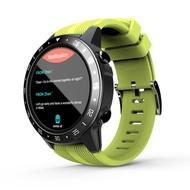 Wintin Sport Smart Watch Men Women Heart Rate/blood Pressure Monitoring Gps Fitness Tracker Waterproof Smart Watches for Smart Phone
