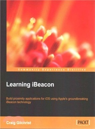 6299.Learning Ibeacon Craig Gilchrist