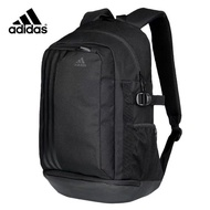 Adidas Backpack Men And Women Backpack Adidas Backpack Leisure Backpack