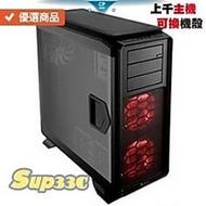 AMD R3 3300X 4核 曜越 Toughpower Grand RGB 7 0G2 筆電 電腦主機 電競主機 電
