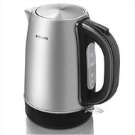 Philips不鏽鋼煮水壺HD9321