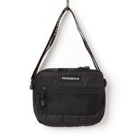 【藍樹林】KANGOL SMALL SHOULDER BAG 肩背包 小包 袋鼠
