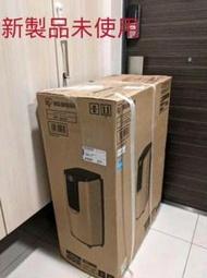 ポータブルクーラー2.2kW IPP-2221G-W !!!