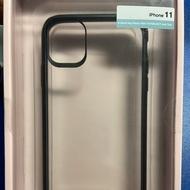 iphone11手機殼二手