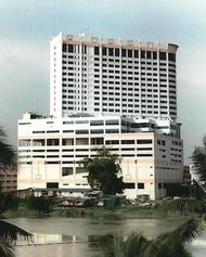 Hotel Gocos Hotel