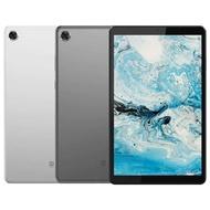 【送專用保護皮套】Lenovo Tab M8 TB-8505F (Wi-Fi 2G/32G) 8吋平板電腦