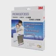 3M 汽車冷氣濾網 F5LX001 LEXUS 車系 RX300、IS200 適用