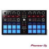 【Pioneer DJ】DDJ-SP1 數位DJ附加控制器(公司貨)