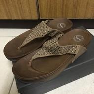 Ollie韓國品牌 拖鞋
