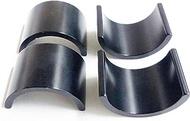 Redshift Aerobars Handlebar Clamp Shims (26.0mm to 31.8mm)
