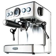 <2018出廠>【Tiziano】19 bar義式高壓咖啡機