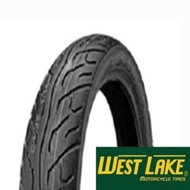 Original Westlake Motorcycle Tire H918