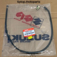 SUZUKI RG SPORT/RG110/RGV CLUTCH CABLE TALI KLAC THAI SUZUKI