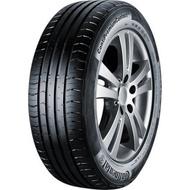 特價 三重 國道旁 ~佳林輪胎~ 德國馬牌 CPC5 195/65/15 完工價 四條送3D定位 T001