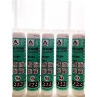 Lush樹牌-中性矽利康 足量300ml-NA222