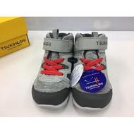 MoonStar tsukihoshi運動鞋TSKC00AW2灰