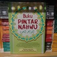Nahwu Smart Book