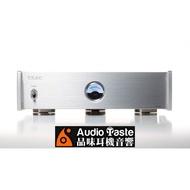 【品味耳機音響】TEAC CG-10M / 黑銀雙色供應 /Clock /時脈輸出/ UD-505 NT-505/ 時鐘