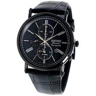 Seiko SNAF79P1 PREMIER Watche w1044