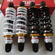TTgr shock absorber for Aerox and nouvoz 270mm