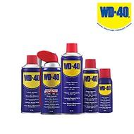 WD-40 防鏽潤滑油 3oz/100ml 6.5oz/191ml 9.3oz/277ml 12.9oz/382ml 13.9oz/412ml 活動噴嘴 WD40 防生銹