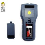 金屬探測儀/測PVC水管/三種探測模式/無須校正/牆壁探測器/鋼筋位置測定儀