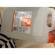 生發 醫強 派頓75%酒精乾洗手現貨500ml 十瓶一起出