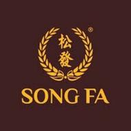 新加坡松發肉骨茶 熱銷