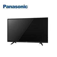 (含桌上安裝)Panasonic國際牌 65型4K電視TH-65GX600W