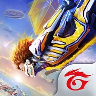 Garena Free Fire - Booyah Day v1.65.1 (VIP/Aimbot - ESP/Box/Distance/Distance/Reset Account) [MOD] - For Android