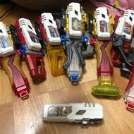takara tomy 戰鬥陀螺 日版 B10 計分器 二手美品(非 b77 ) beyblade