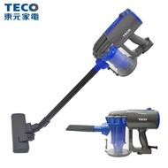 (現貨)TECO東元手持直立旋風吸塵器 XYFXJ101(濾網可水洗)