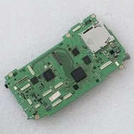 NEW Original D850 Image PCB For Nikon D850 Main board Mother board With Programmed Camera Replacement Repair Part