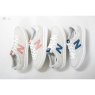 代購New Balance 300 復古鞋 女鞋 灰藍 灰粉 wrt300rp wrt300rv 兩色