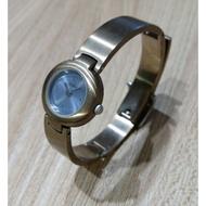 Guess手環型手錶 原廠正品