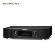 Marantz/馬蘭士NA6006網絡音頻解碼器數字播放器hifi無損音樂