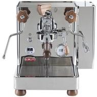 * 卡拉拉咖啡精品 *Lelit bianca PL162T 可變壓 PID 雙鍋爐 義式咖啡機 咖啡機 拉花/現貨供應