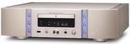 [Shipping from japan]Marantz (Marantz) marantz CD player SA-14S1