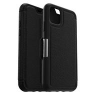 OtterBox Case for Apple iPhone 11 Strada Folio Series (เคส)