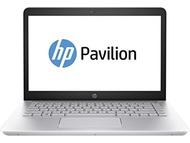 (HP) 2018 Flagship HP Pavilion 14