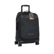 NEVER CHECK -4 WHEEL SPINNER 四輪拉桿商務旅行行李箱