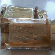 母乳皂%贈送皂袋外出式皂盒