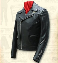 lewis leathers 439.訂製皮衣