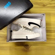 Nike Converse 1985 Top Grade Quality
