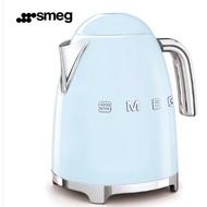 SMEG - Electric Jug Kettle - KLF03
