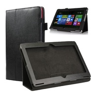 PU Leather Flip Case Stand Cover For Acer Aspire Switch 10 SW5-011 10.1
