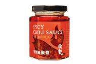 向記祖傳XO醬 狠辣辣椒醬 200g/瓶