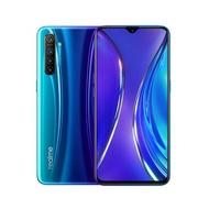 Realme  XT 8G/128G-星圖藍