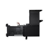 Asus battery เกรด Original สำหรับรุ่น X510 X510U X510UA X510UF X510UQ S510UQ S510UA S510UN S510UR , Part # B31N1637